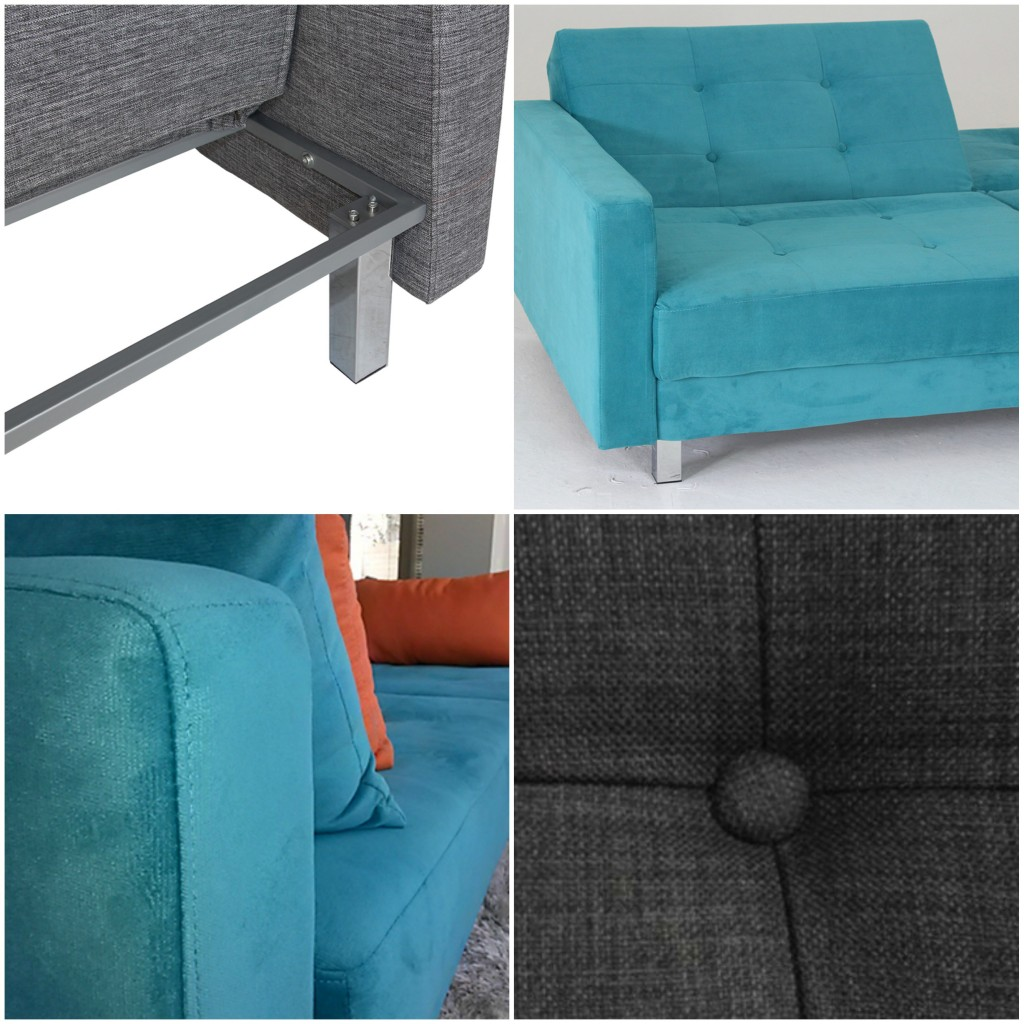 funky sofas nz low for sale futon sofa bed beds auckland