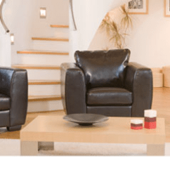 English Sofa Company Manchester Dania Sectional Sofas The At We Believe In Offering Quality Best Prices Our Range Of Leather Fabric Recliners And Tub Chairs Is Second To