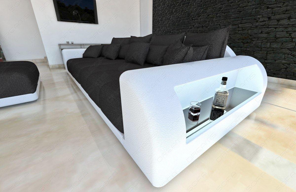 mega sofa 7ft cover rose couch polstergarnitur vorschlag 1