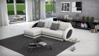 Special Sofa Design Sofa Special Design Best Home Amazing ...