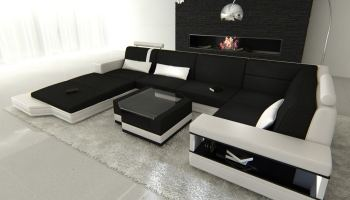 Designer couch stoff  How to clean and take care of designer and luxury sofas – Holla World