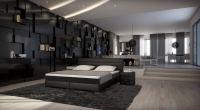 Sofas & Ledersofa | SIENA Design Boxspringbett - Betten ...