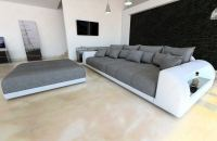 Big Sofa Miami - Big Sofas Stoff - Bigsofas - Sofas und ...