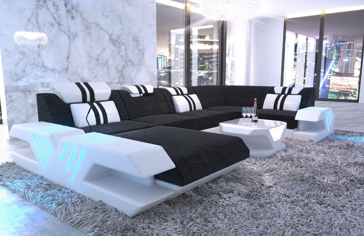 solsta sofa bed ransta dark gray 149 00 single chair nz sectional fabric mix beverly hills u shape woven