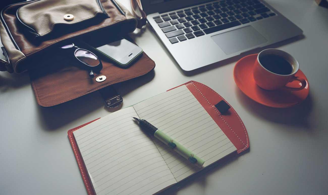 Der umgekehrte Weg: Aus Beruf wird Studium
