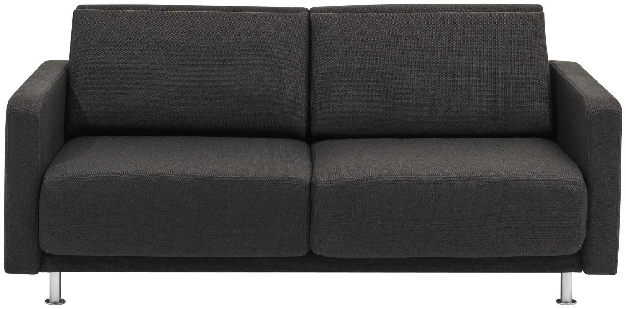 black and white checkered sofa bed long knight power reclining reviews sit sleep recline on the melo