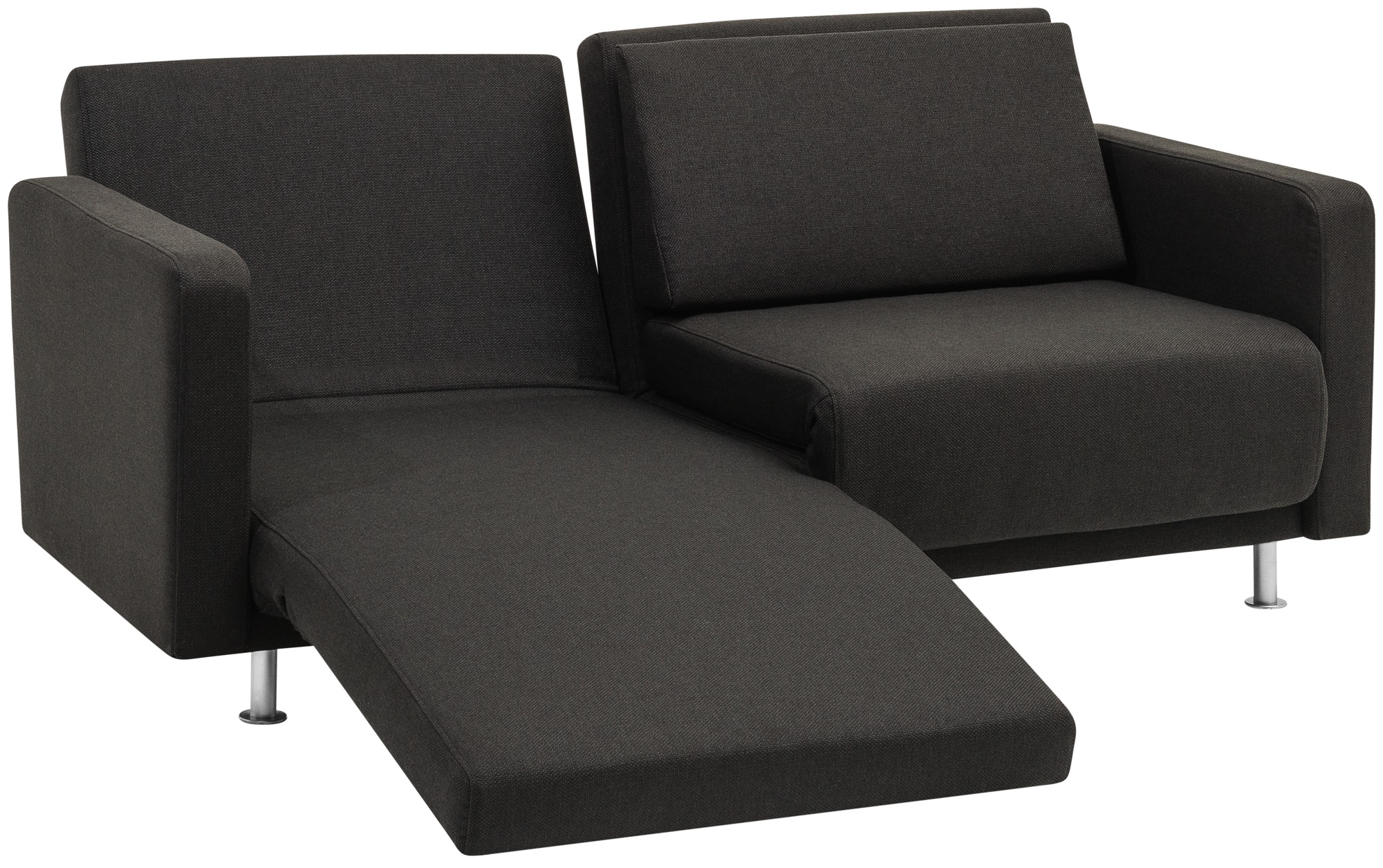 boconcept melo reclining sofa bed mah jong by roche bobois review designs