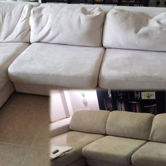 Sofa Repair Dubai Qusais Leather Sectional Sleeper Change Cover Fabric Upholstery Restoration In Uae