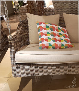 sofa repair dubai qusais really comfy beds upholstery in chair leather outdoor furniture