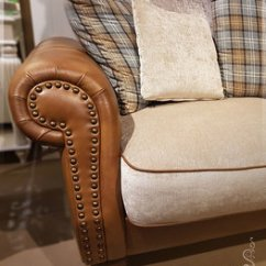 Sofa Repair Dubai Qusais Distressed Leather Grey Upholstery In Chair