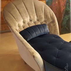 Sofa Repair Dubai Qusais Cama Con Chaise Long Upholstery In Chair Leather Furniture