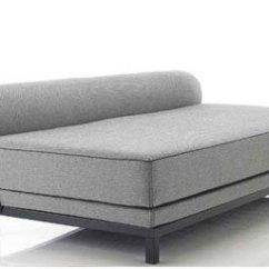 Lane Benson Queen Sleeper Sofa Danish Melbourne Twilight | Bed Mattress Sale