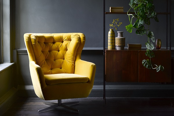 2021 Interior Trends Cool Cocooning   Inspiration Corner   Sofa.com