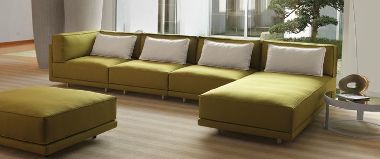 Factory Seconds Sofa Beds Uk