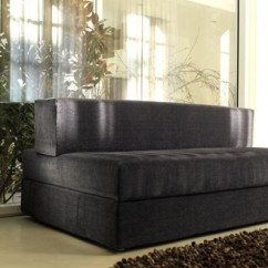 Orthopedic Sofa Bed Uk Offers Orthopaedic Www Looksisquare Com Conceptstructuresllc