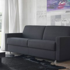 Orthopedic Sofa Bed Uk Cheap Deals Melbourne Lampo Sofas And Beds Milanobedding London 100 Made In Italy