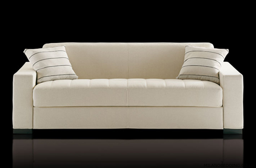 sofa beds uk square sectional bed matrix sofas and milanobedding london 100 made in italy