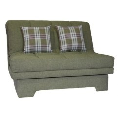Best Small Sofa Bed Uk Kirby Review Windsor Unique Style Luxury Mattress Sofabedbarn Co
