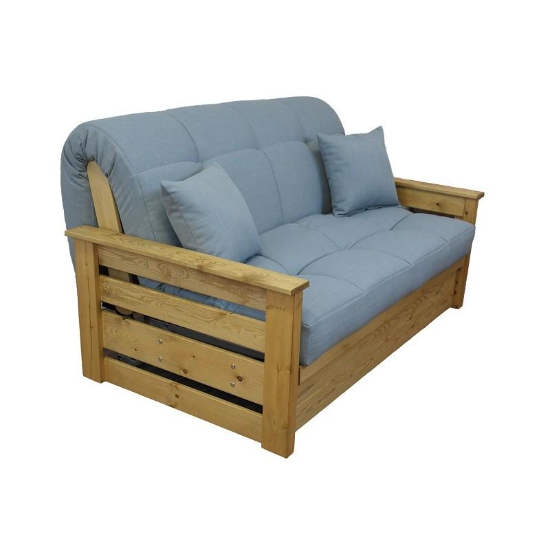 argos sofa in a box review century fabrics jo clic clac bed | brokeasshome.com