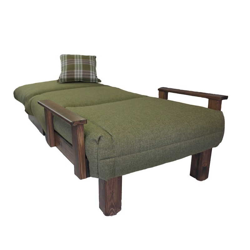 kensington sofa bed reviews matching tv stand and table single chair | wood stain colours ...