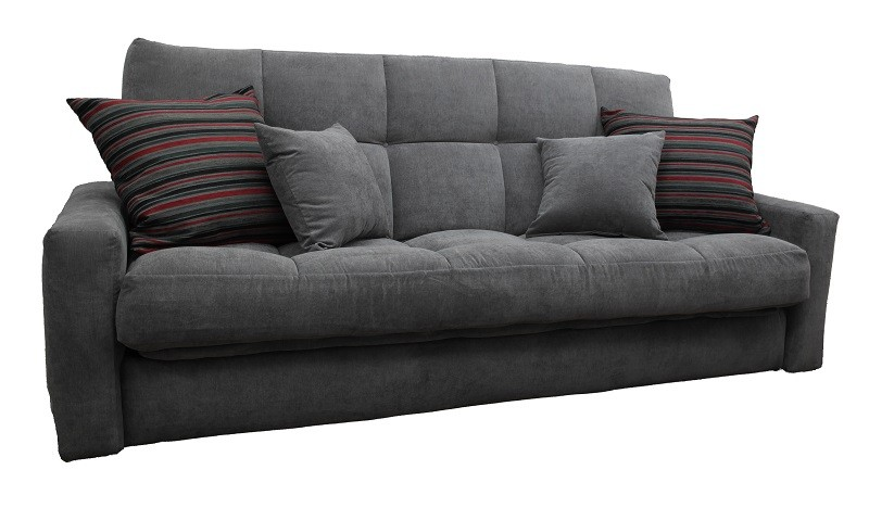 parker knoll canterbury sofa bed used leather set review | www.gradschoolfairs.com