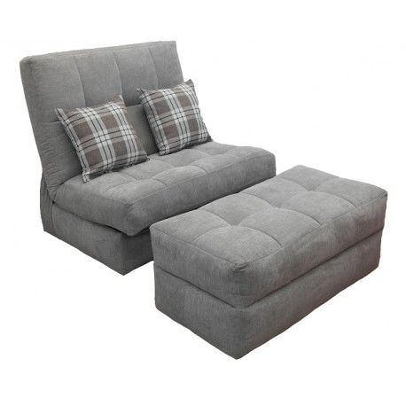 sofa beds uk real leather sofas for sale hampton bespoke bed seating storage sofabedbarn co small
