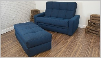 dalton sofa bed deluxe beluga 3pc sectional with storage box bespoke size seating sofabed barn