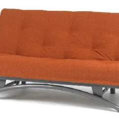 Clearance Sofa Covers Prix Mah Jong Roche Bobois Nordic 3 Seater Metal Futon Bed
