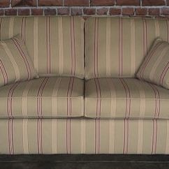 Traditional Sofa Manufacturers Uk Leather And Armchairs Alstons Salcombe Luxury Bed : Buy Online At Sofabed ...