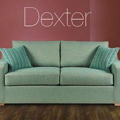 Memory Foam Chair Bed Uk Skyline Accent Chairs Gainsborough Dexter Sofa - Buy Online
