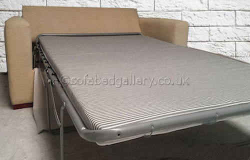 quality sofa bed uk diy plans replacement mattress s best