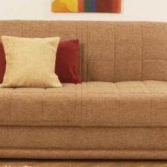 Slumberland Sofa Recliners Ekeskog Ikea Covers Prefect Bed