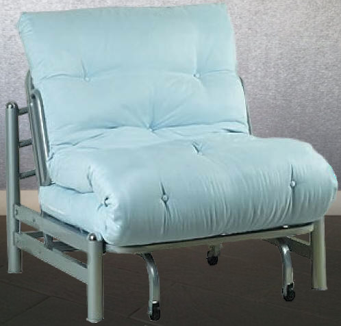 purple velvet sofa bed uk black rattan outdoor set futon single chair | home decor