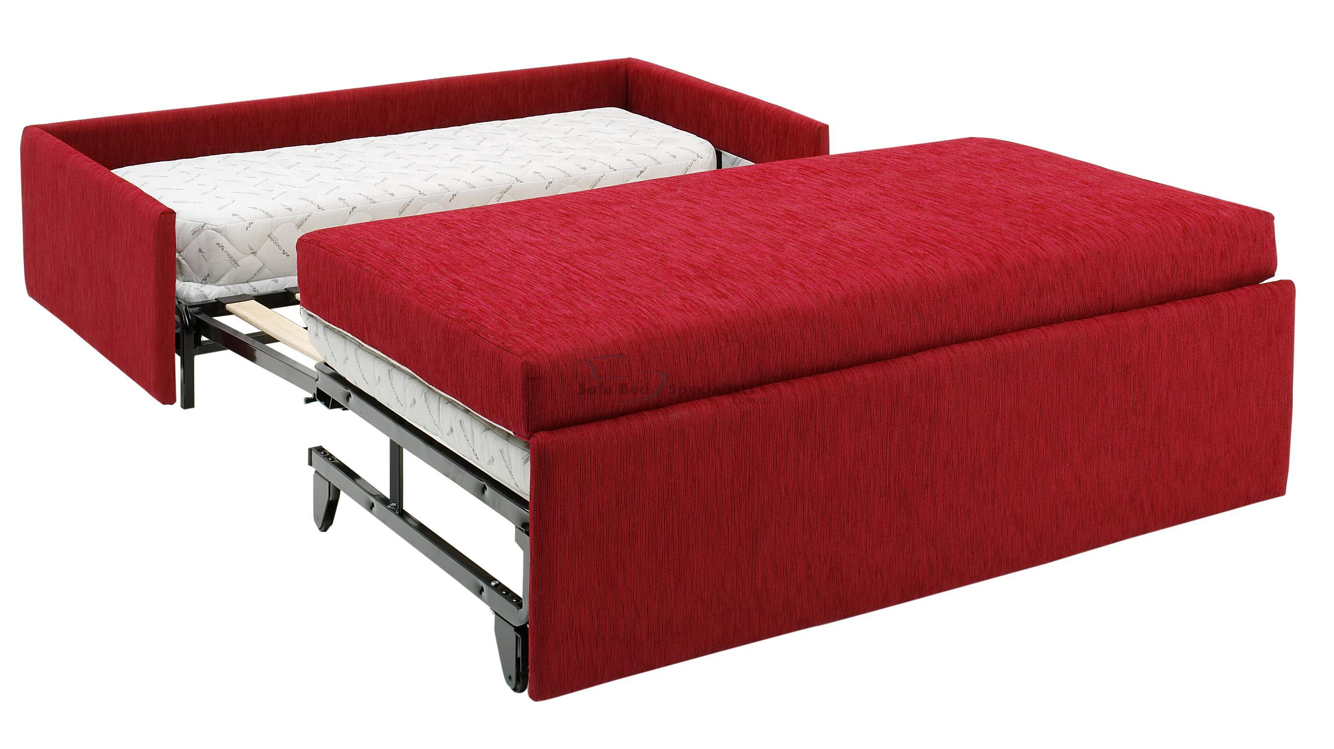 folding ottoman single sofa bed review wooden furniture set price sofabed with timber slats specialists