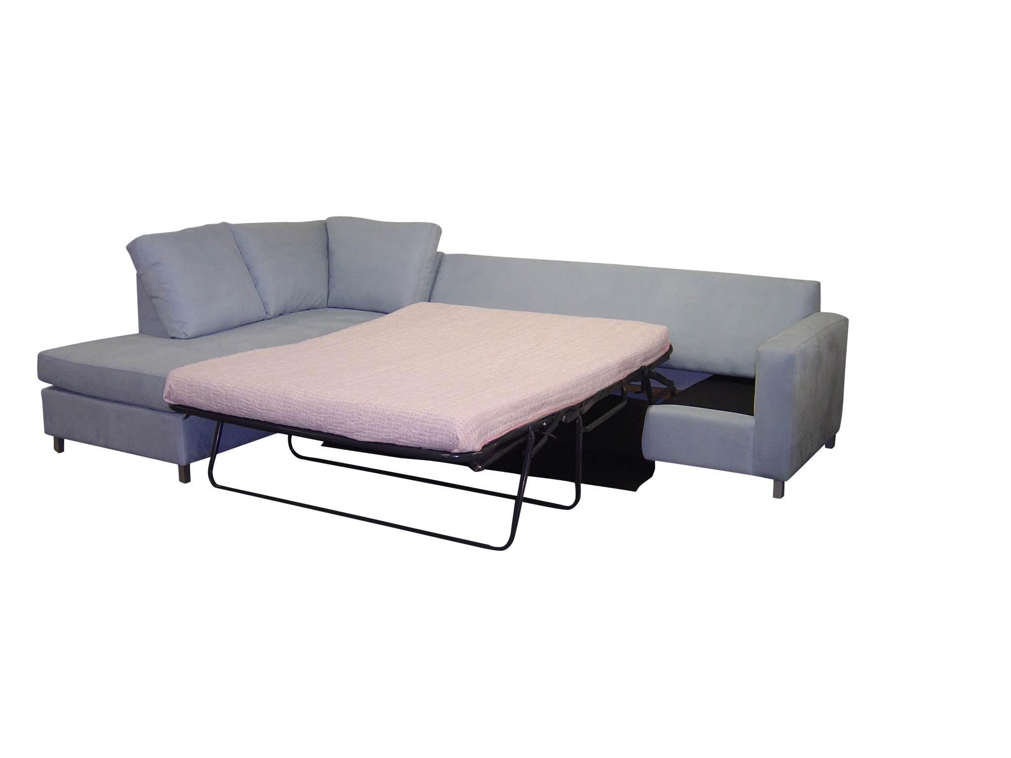 modular lounge with sofa bed adelaide small living room ideas black sofas australian made brokeasshome