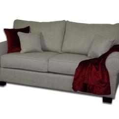 Au Sofa Bed How To Buy A Leather Mosman Round Arm Sofabed Or Specialists