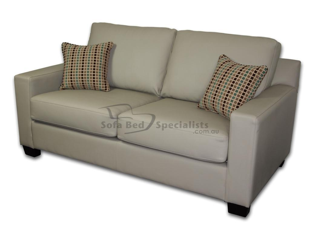 square sofa beds dining set mosman arm sofabed or bed specialists