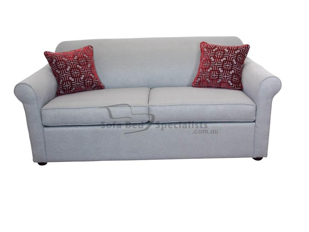 compact sofa bed australia cleaner in delhi victoria sofabed specialists