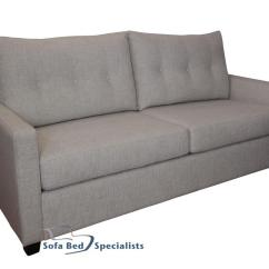 Sleeper Sofa Charlotte Nc Love Sofabed Or Bed Specialists