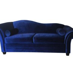 Double Sofa Beds For Sale Uk Cheap Sofabeds Page 2 Of Bed Specialists