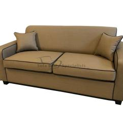 Sofa Bed With Innerspring Mattress Cleaning Bangalore Indiranagar Retro Sofabed Specials 6 Quot