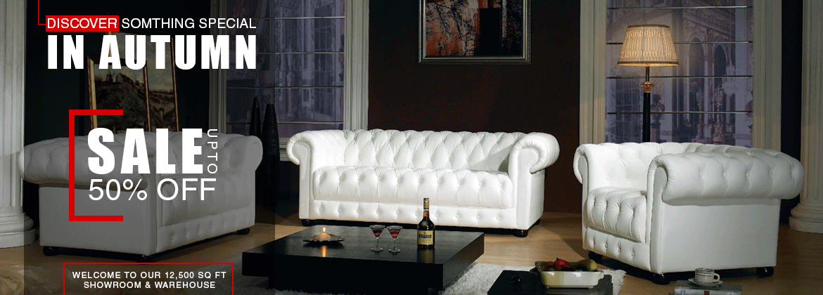 the leather sofa company uk microfiber sectional with pull out bed bespoke london sofas sofabespoke co