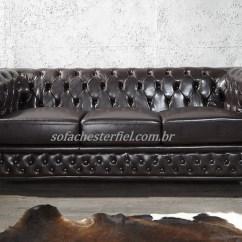 Sofa Usado Olx Rio De Janeiro How To Fix Leather On Sofá Chesterfield Historia Saiba Como Surgiu O Estofado
