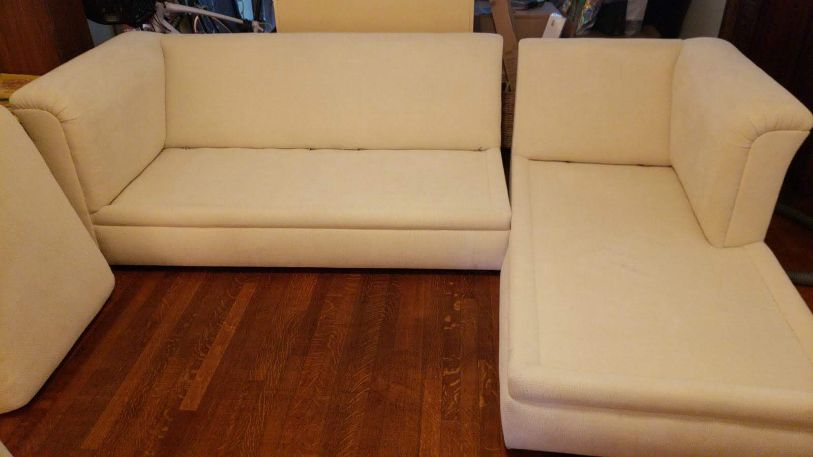 Sofa Cleaning Miami 7869716998 Upholstery Cleaning Miami