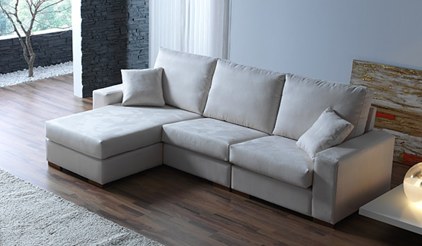 sofa cama chaise longue sistema italiano heavy duty uk a30300 con apertura italiana disponible en 3 y 2 plazas chaiselongue
