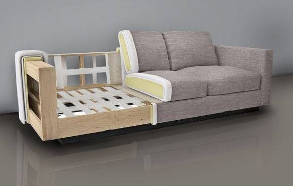 sofa frame queen anne sofas for sale materials concept frames beds