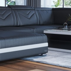 Large Sofa Couch Costco Leather Uk Extra Sofas And Couches Contemporary Sectionals X