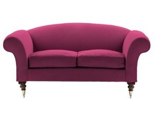 sofa express