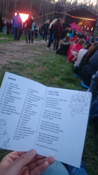 Liederfest