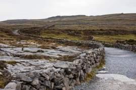 Irland wie aus der Butterwerbung - Inishmore
